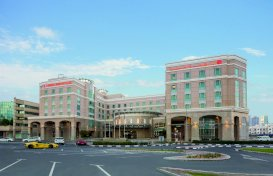 oferta last minute la hotel Ramada by Wyndham Jumeirah