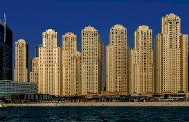 oferta last minute la hotel Ramada Plaza Jumeirah Beach