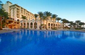 oferta last minute la hotel  Stella di Mare Beach Sharm el Sheikh