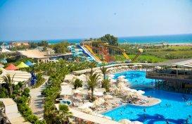 oferta last minute la hotel Sunmelia Beach Resort Hotel & Spa