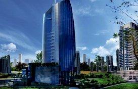 oferta last minute la hotel Radisson Blu Dubai Canal View