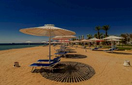 oferta last minute la hotel Amarina Abu Soma Resort & Aquapark