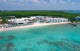 oferta last minute la hotel Sunscape Akumal Beach Resort & Spa