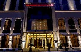 oferta last minute la hotel Hilton Garden Inn Dubai Al Jadaf Culture Village