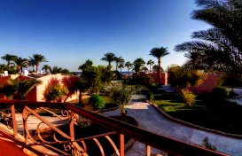 oferta last minute la hotel Balina Paradise Abu Soma Resort